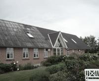 Få et huseftersyn med en tilstandsrapport