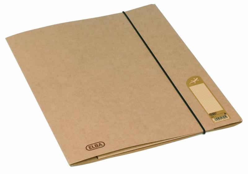 Mangler du nogle mapper til dine dokumenter?