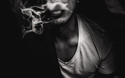 Fordele ved brug af en e-cigaret